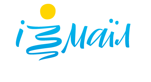 Izmail-Logo-Ukr