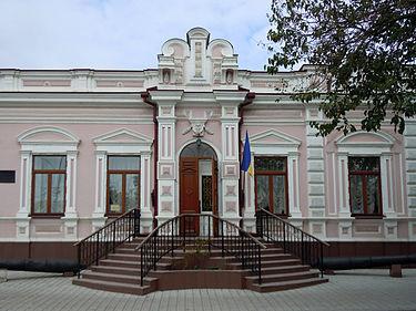 Suvorov_Museum_Izmail_03.jpg