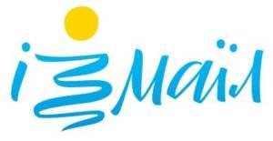 лого Измаила