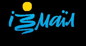 Izmail-Logo