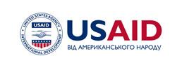 USAID_Horiz_Ukranian_RGB_2-Color.jpg