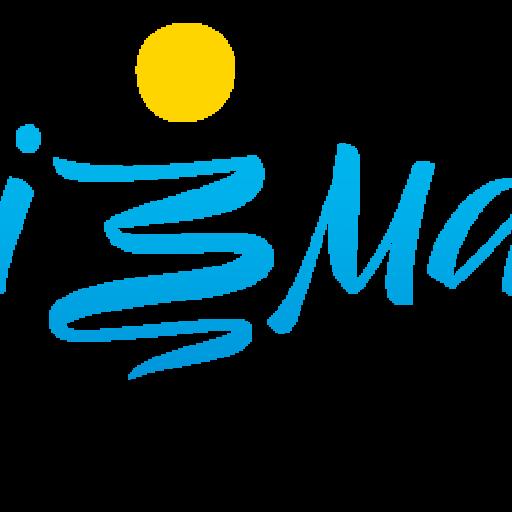 cropped-Izmail-Logo-Ukr.png