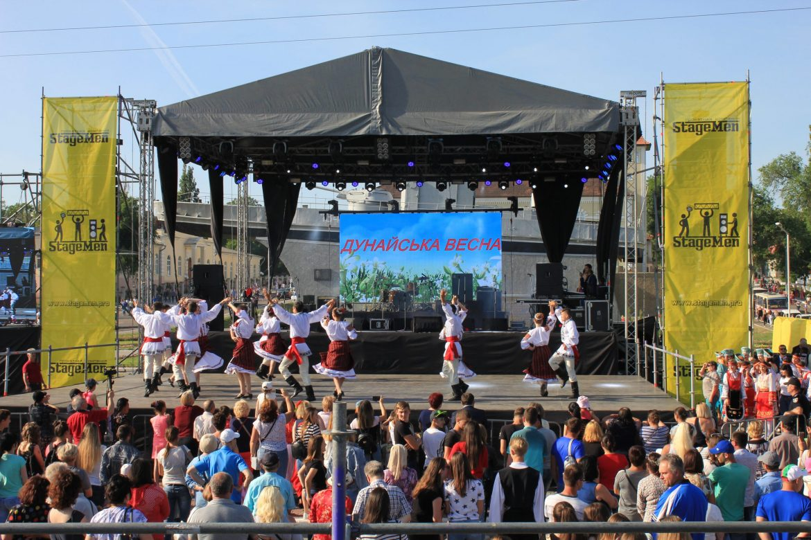 2018dv1-scaled.jpg